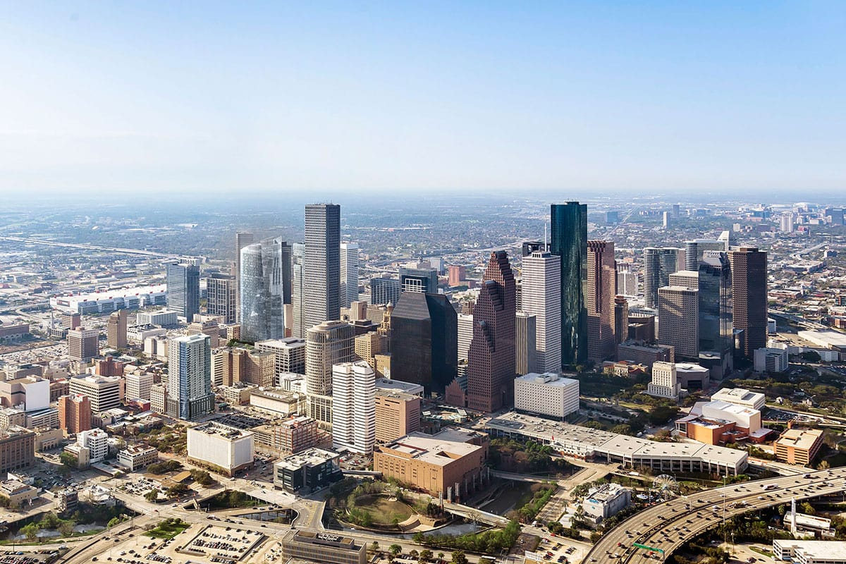 Houston Luxury Apartments Gallery For Aris Market Square